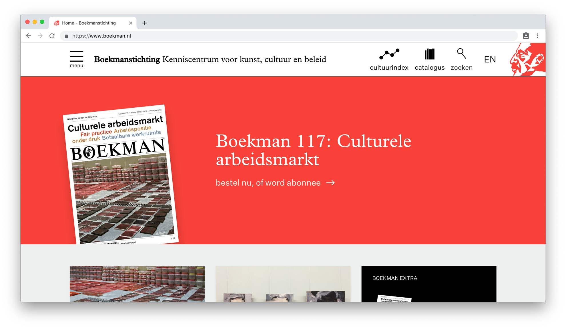 boekmanstichting website