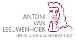 nki avl logo